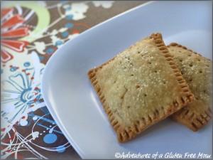 Gluten Free Pop Tarts1
