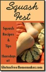 SquashFest3_thumb