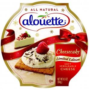 Alouette Cheesecake_1