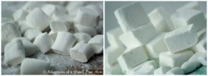 Homemade Corn-Free, Egg-Free Marshmallows6