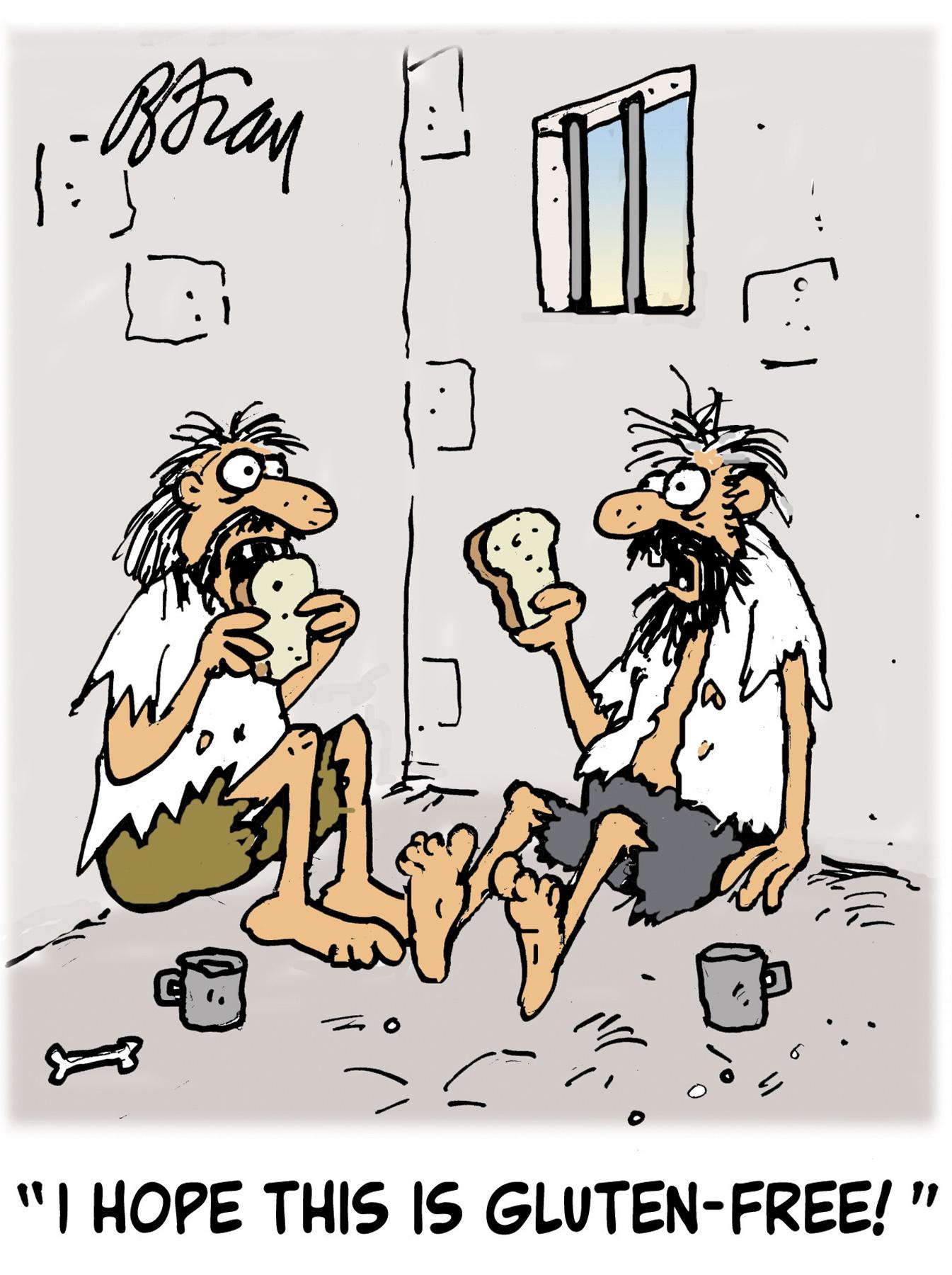 http://www.adventuresofaglutenfreemom.com/wp-content/uploads/2011/01/Gluten-Free-Cartoon.jpg