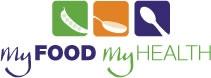 MyFoodMyHealth_Logo