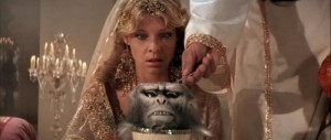 temple-of-doom_chilled-monkey-brains