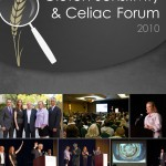 2010 Celiac and Gluten Sensitivity Forum DVD