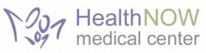 HealthNOWlogo