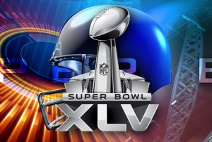 superbowl-xlv-2011