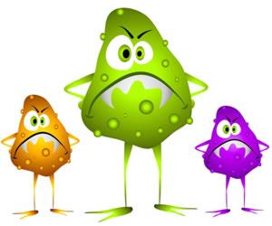 http://www.adventuresofaglutenfreemom.com/wp-content/uploads/2011/03/probiotics.jpg