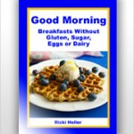 book-goodmorning1