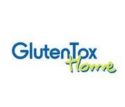 GlutenToxHome