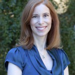 Q & A with Dr. Vikki: Genetics and Celiac Disease (and a Giveaway!)