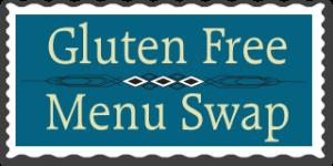 gluten-free-menu-swap