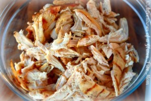 Chicken Salad1*