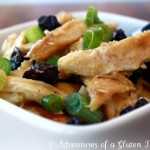 Chicken Salad13*