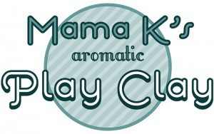 MKplayclay-brochure-0909