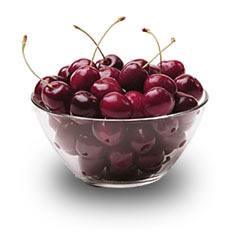 tart-cherries-4860