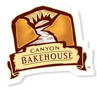 Canyon-Bakehouse-Logo