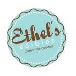 Ethel's Edibles Gluten Free Desserts