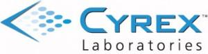 Cyrex Labs-Logo