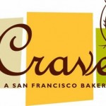 Gluten and Allergen Free Custom Wedding and Special Event Cakes by Crave Bakery
