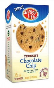 enjoy_life_foods_crunchy_chocolate_chip_cookies