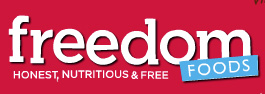 freedom-foods-logo