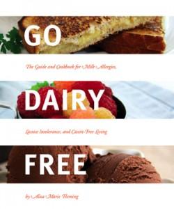 go-dairy-free-book1