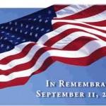 remember_9_11