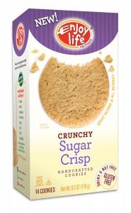 sugar-crisp