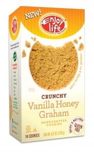 vanilla-hny-grhm