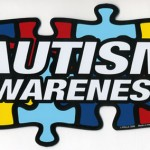 Gluten Sensitivity and Autism