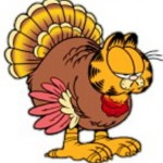 Garfield-Thanksgiving-Turkey