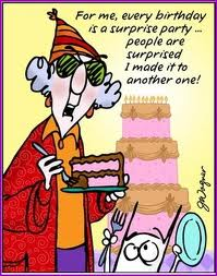 Maxine Birthday Quotes | Birthday Quotes