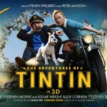 the-adventures-of-tin-tin-movie-poster