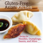 The Gluten Free Asian Kitchen Cookbook (and a Giveaway)