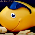 Gluten Free Goldfish Tutorial_17