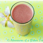 "Kaempferol and an Anti-Ovarian Cancer ""Green"" Smoothie"