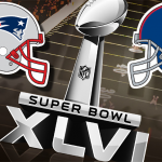 super bowl xlvi patriots giants