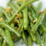 Green Beans Fries_1