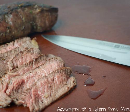 TX Bar Organics, 100% Grass Fed Beef