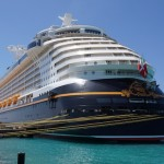 Going on a Disney Cruise – Gluten Free Style, Part 1